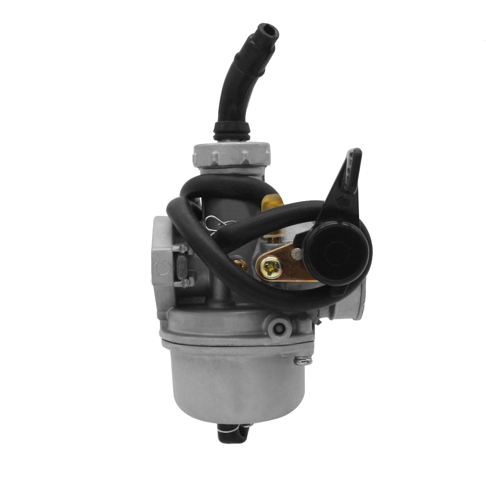 <strong>C100</strong> 100cc pit bike pocket carburetor for Cub-type <strong>motorcycles</strong>