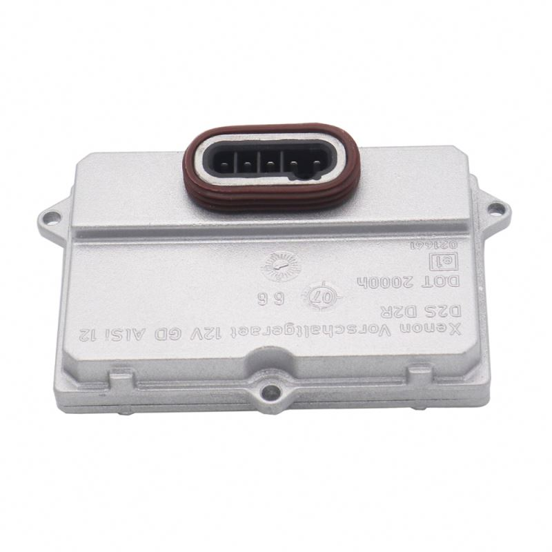 Original Xenon HID Ballast Headlight Control Unit 5DV008290-<strong>00</strong> For Ben(z) BM(<strong>W</strong>) Au(d)i 63126907488
