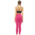Slim Tight Women Leggings For Women