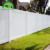 lowes vinyl fence panels,6' x 8' Vinyl Fence panel / Full Privacy Fence