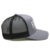 Adjustable Snapback Classic Trucker Hat 6 Panel Mesh Back Trucker Cap Snapback Hat