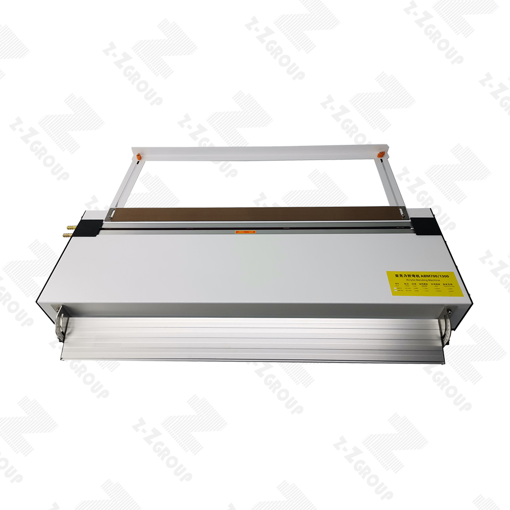 700mm/1300mm Acrylic Plexiglass Heater Tool Plastic Sheet Hot Bender