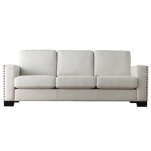 DingZhi Italian Design Alcove Sofa <strong>Furniture</strong> For Sale Nice Sofa