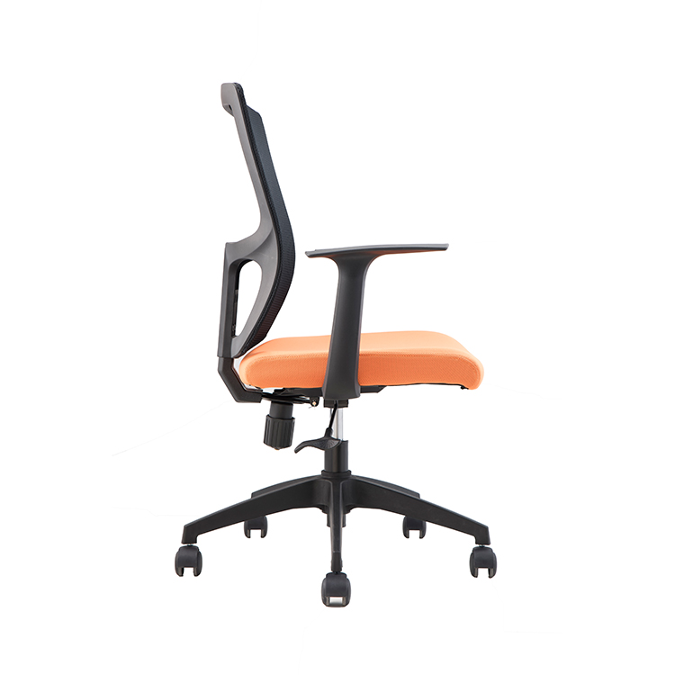 China foshan office furniture office chairs with <strong>springs</strong>