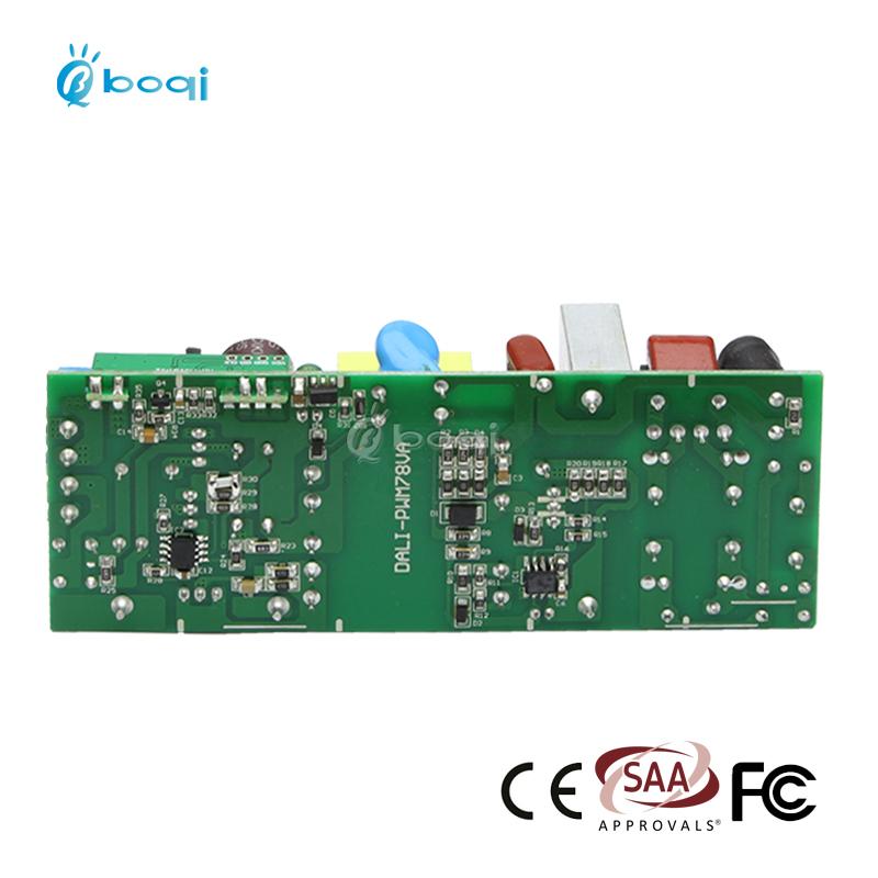 0-10V BQ-LPW45-72W 08