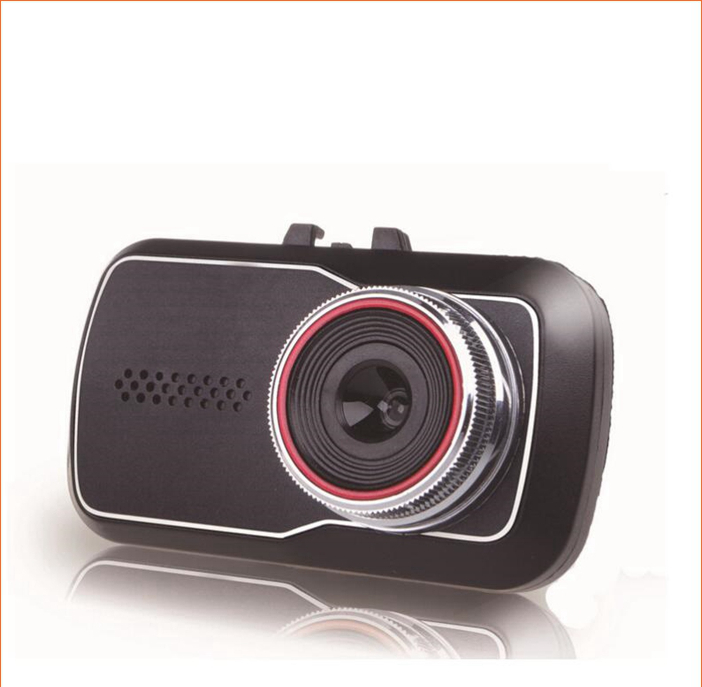 <strong>c100</strong> windscreen car <strong>camera</strong> dvr video recorder , 1.5 inch night vision hd 1080p car front view <strong>camera</strong>
