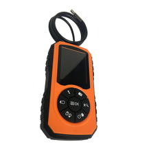 portable multipurpose <strong>Digital</strong> Inspection <strong>Camera</strong>