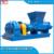 rubber washing machine natural rubber good quality prebreaker