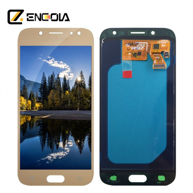 Hight Quality Low Price 5.0 Inch Lcd Screen J1 <strong>J100</strong> J3 J5