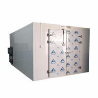 Fruit drying machine food dehydrator industrial food dehydrator