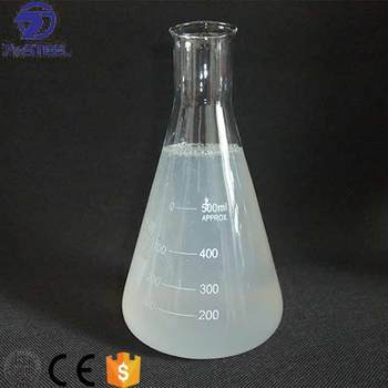 Sodium Silicate Liquid / Solution
