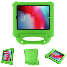 Shockproof kid cover Eva tablet <strong>case</strong> <strong>For</strong> <strong>iPad</strong> 9.7