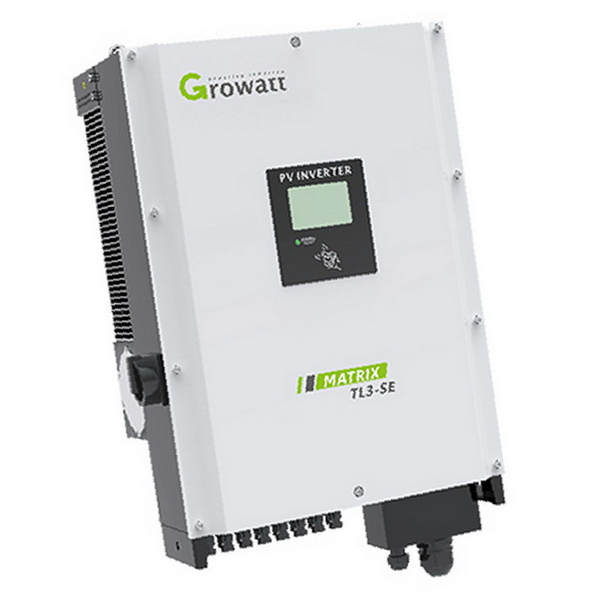 Original on grid inverter solar kit 1000w solar inverter nv <strong>p1000</strong>