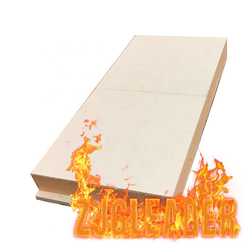 SIP mgo board Phenolic foam sandwich <strong>panel</strong> for roofing/flooring/partition/wall <strong>panel</strong>