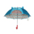 cute kids animal umbrellas
