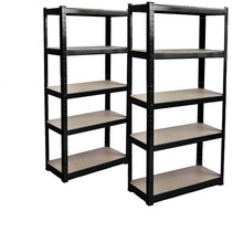 safe and stable boltless <strong>shelves</strong> bulk storage racks