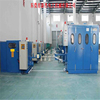 /product-detail/cat5-6-7-data-cable-making-machine-single-twist-cabling-machine-62226758844.html