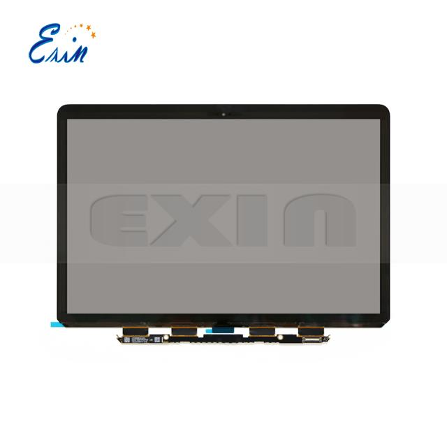 Genuine new lcd display panel for macbook pro retina 13.3'' A1502 2015 EMC 2835 MF839 screen  LSN133DL03