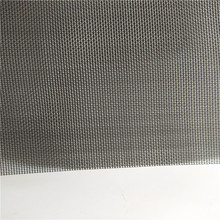 Stainless steel wire expanded metal <strong>mesh</strong>