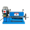 /product-detail/electrical-wire-cable-stripping-making-extruding-line-extruder-machine-62597208569.html