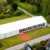 500 people A frame modular tent large marquee party wedding tent for sale