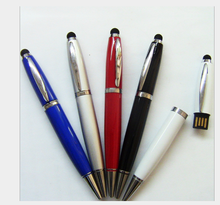 promotional customized usb pen drive pen usb <strong>flash</strong> drive