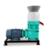 wood pellet line machine/wood crusher mixer wood pellet making machine