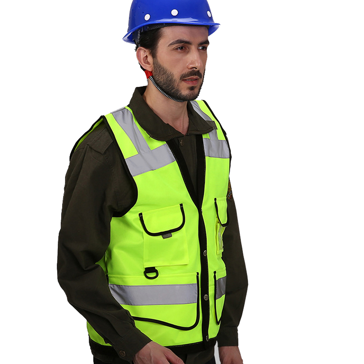 Construction <strong>safety</strong> vest traffic reflective vest reflective+<strong>safety</strong>+clothing