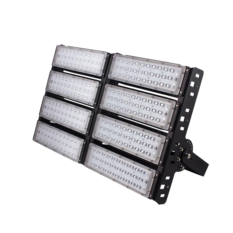 400w wholesale <strong>2</strong>.5umol/<strong>j</strong> led grow light for basement veg&amp;fruit plant