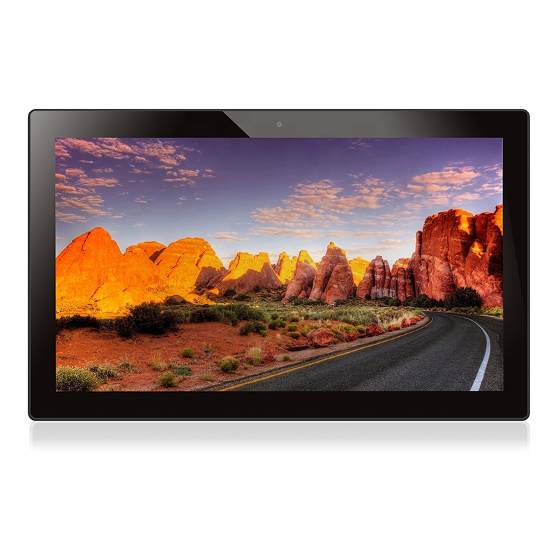 HD Tablet <strong>10</strong>&quot; inch android computer desktops android tablet pc with wifi