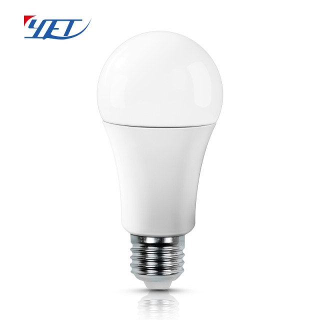 factory price smart home IOS Android app controlled LED <strong>bulb</strong>