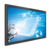 tablet pc win-dows systems 21.5 inch with 4GB+120 GB SSD pc