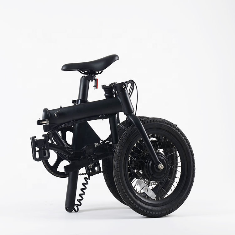 2020 new style <strong>electric</strong>+bicycle e bike tern vektron s10/ bici electrica limited 32km/h