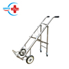 /product-detail/hc-m123-convenient-stainless-steel-oxygen-bottle-trolley-stainless-steel-gas-cylinder-trolley-for-hospital-62312980861.html