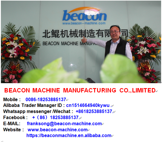 BEACON - The high quality of  valve plate for  injector ( first generation )