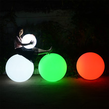 Fashionable USB rechargeable led duck water floating decorative lamp