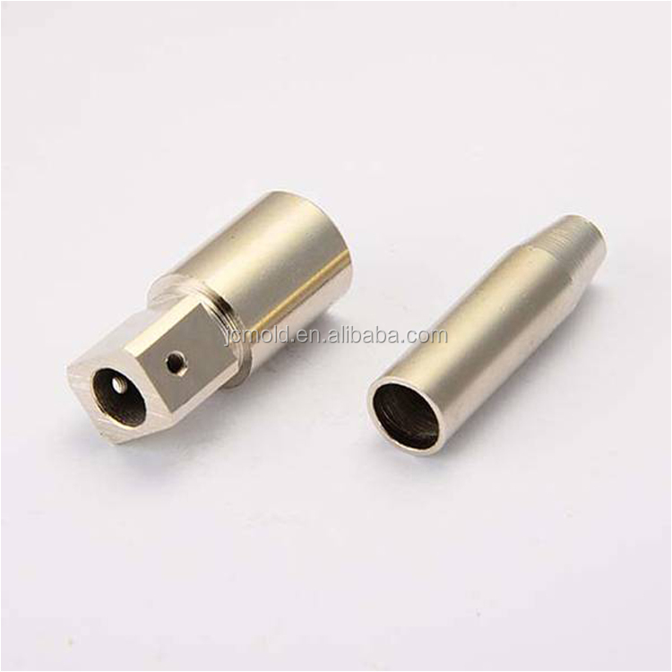 Professional China manufacturer fabricate cnc machining product in good price