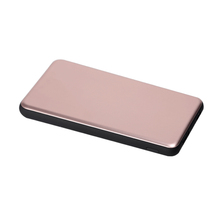 10000Mah Portable Mobile Phone Usb Li-Ion Battery Power Bank Charger For Smartphone