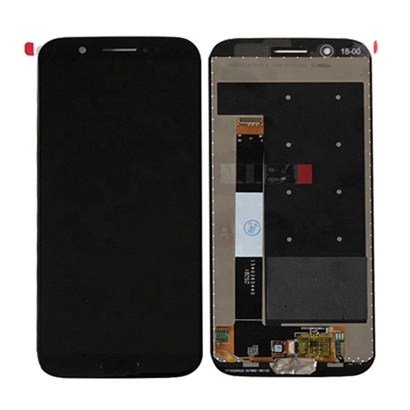 Original LCD Touch Screen For Xiaomi Black Shark LCD <strong>Display</strong> Touch Panel Assembly With Fingerprint FOR Black Shark 1 Spare Parts