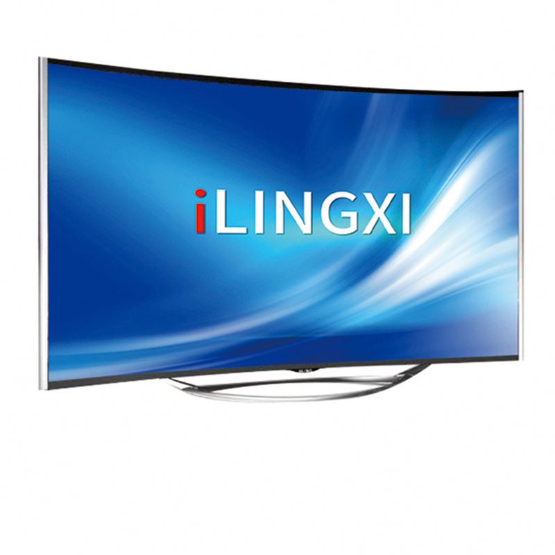 Lcd Tv From China LED TV 85 Inch Led Tv 75 Inch 4K