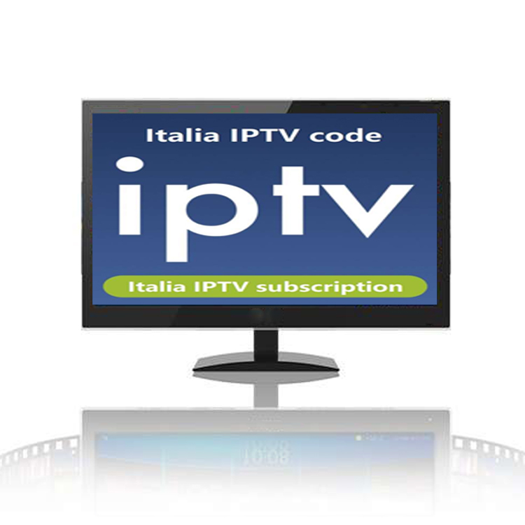 IPTV Italian <strong>provider</strong> for IPTV Subscription with reseller panel support Android device Smart TV PC M3U Amazon Firestick