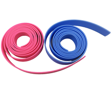 Pet Products TPU/<strong>PVC</strong> and PU Coated Webbing for Tether Strap