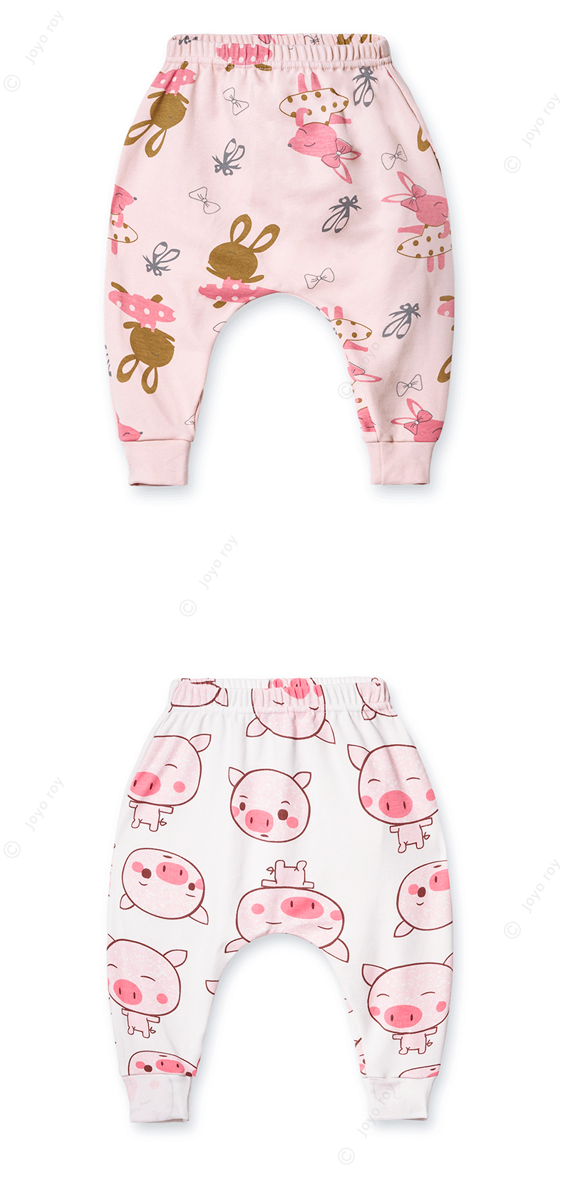 Baby Pants Boy Pants Baby