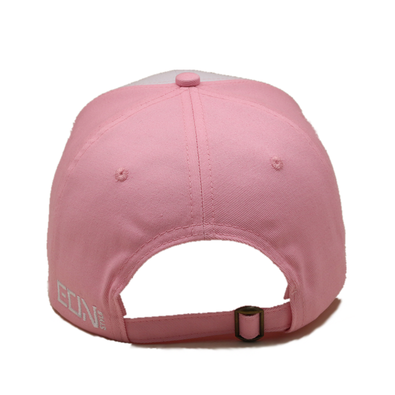 tourist Hip hop fashion hat with logo baseball cap hat for Sports Caps