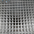 3.8mm 4mm 4ftx8ft gi galvanized iron welded steel mesh wire welded fence sheet prices