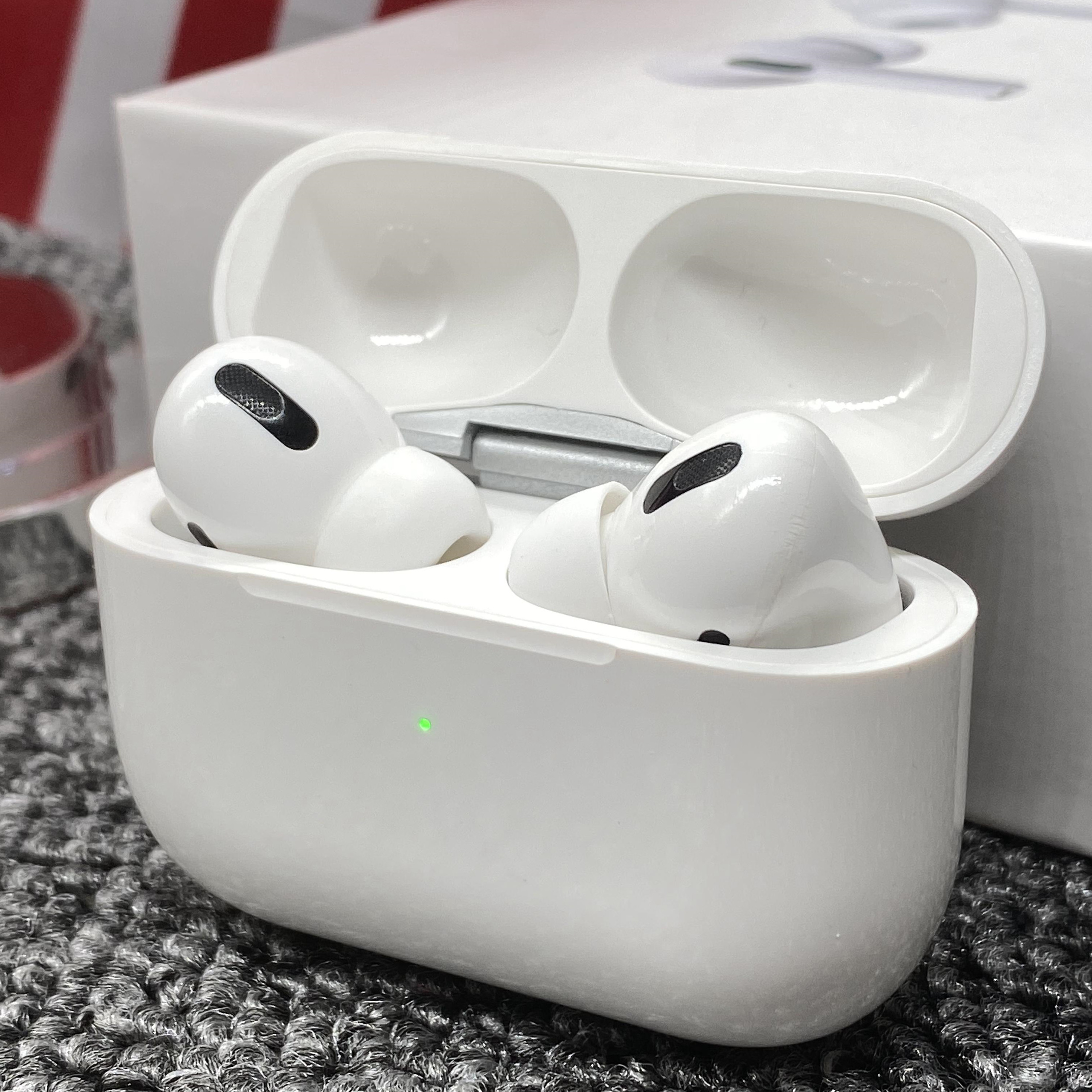 <strong>Air</strong> 3 pro tws I500 I800 I200 I1000 I9000 i28 i27 TWS <strong>Air</strong> 3 Pro Blue tooth wireless headset pods earphone pro gen 3