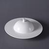 white pot1