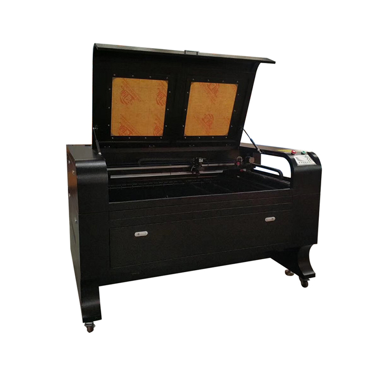 High Speed Single Head Speedy <strong>100</strong> W Laser Engraver Price Cheap Co2 Laser Wood <strong>Cutter</strong> And Engraver