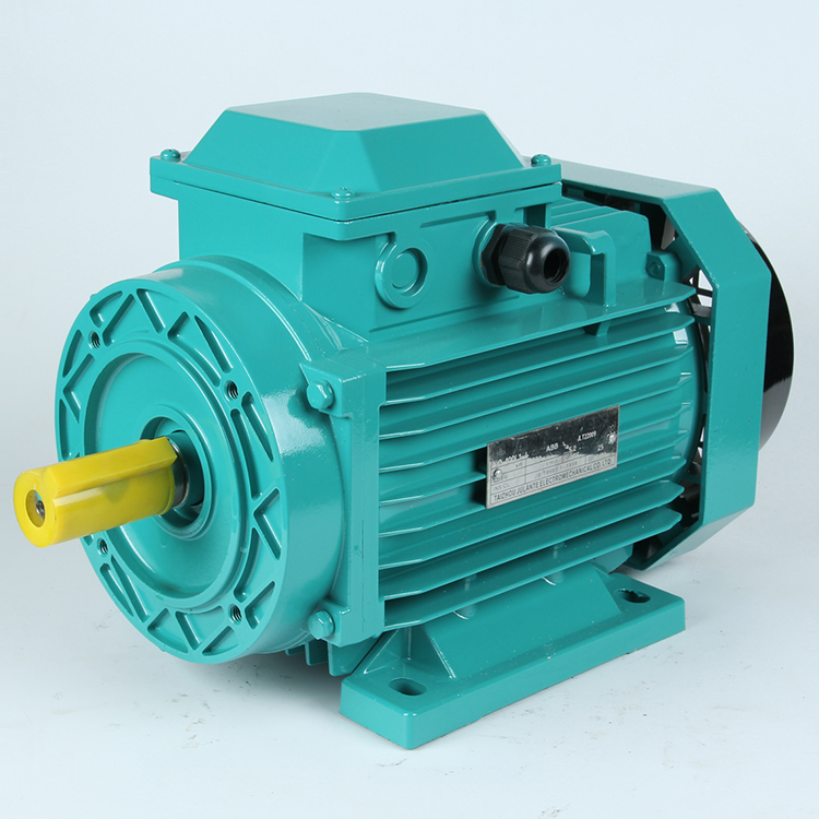 three phase ac industry electric <strong>motor</strong>