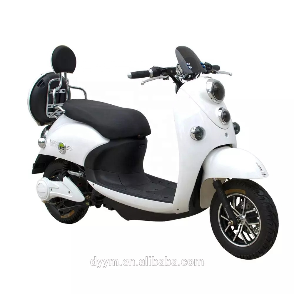 2019 new product 60 v <strong>1000</strong> <strong>w</strong> electric scooter motorcycle